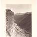 No. 8. Grand Canon, Colorado River, near Paria Creek, lookin...