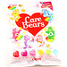Care Bears Candy