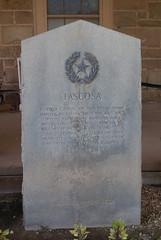 Photo of Black plaque № 17894