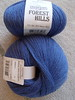 Cascade Yarns Forest Hills - Shade 11 Bijou Blue
