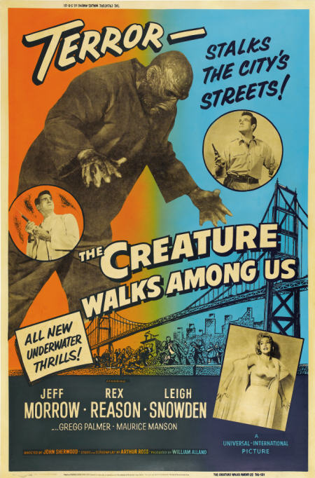 creaturewalks_poster.jpg