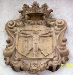 Escudos y emblemas