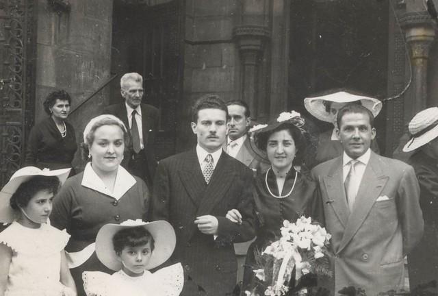 Velasco 1940 036