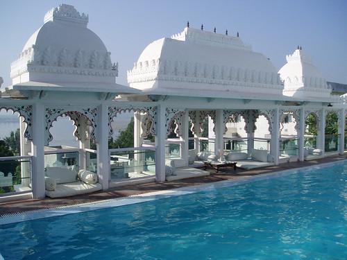 Hotel Udai Kothi, Udaipur