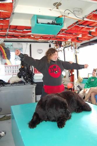 Acadia Trip 165