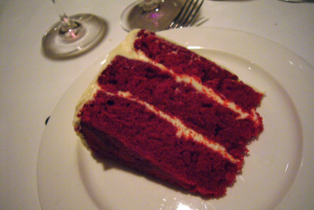 red velvet cake essay If you are the original writer of this essay and no longer wish to have the essay published on the uk essays  diabetic friendly red velvet cup cake is according to.