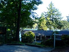 house for sale in lake oswego   DSC01400