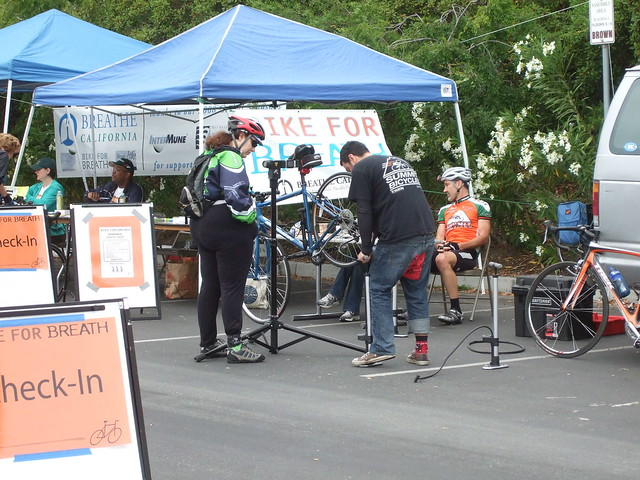 bikeMxt