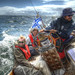 Santtu at the helm by wili_hybrid
