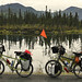 _MG_0448-Santosbikes-lake-reflection