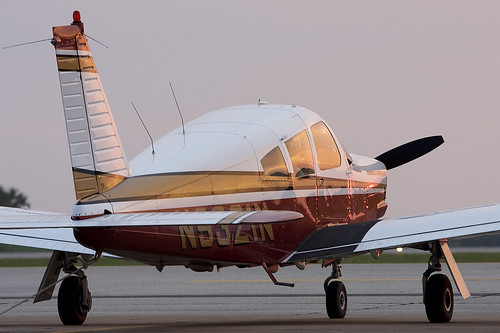 College Station Easterwood Airport + Join Group