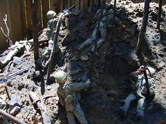 GI Joe Hamburger Hill Vietnam 02
