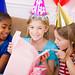 Birthday Party - Sample