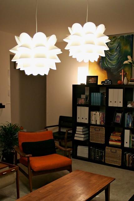 New Ikea Lights Flickr Photo Sharing