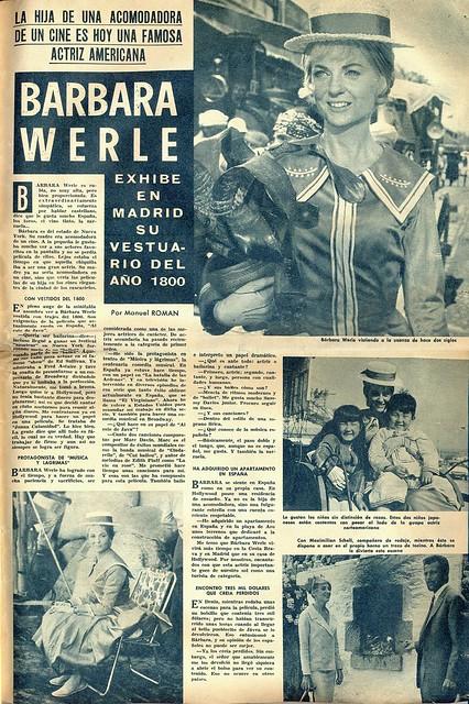Dígame, No. 1.448, October 3 1967 - 51