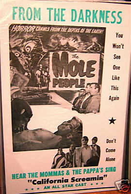 molepeople_poster1