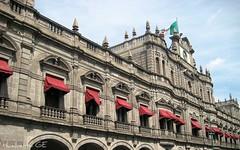 Puebla P. M.
