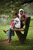 Outing at Lake Garden Taiping by chrome76