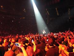 2008-12-14 - AC~DC Black Ice Tour - 1452