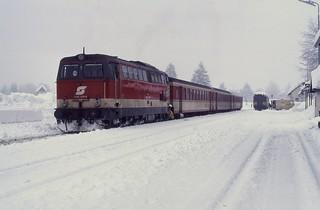 11.02.91 Kötschach-Mauthen  2043.070