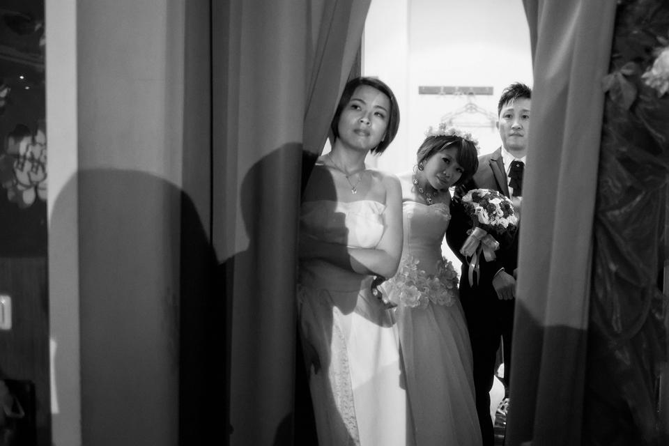 婚禮紀錄-122.jpg