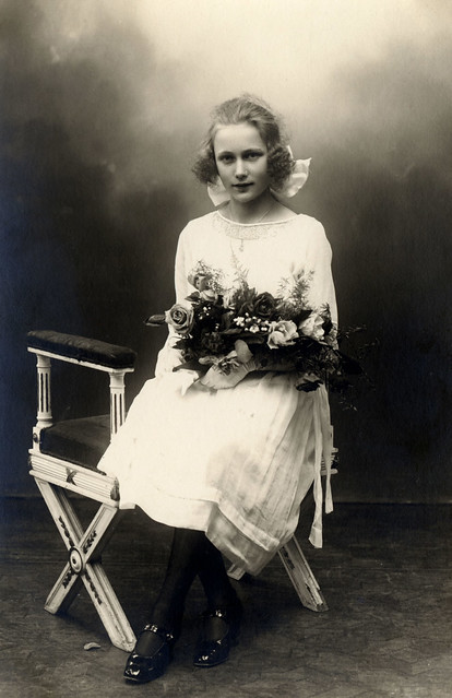 1920 in Sweden