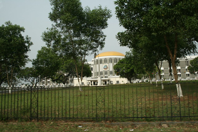Monrovia Liberia Flickr Photo Sharing