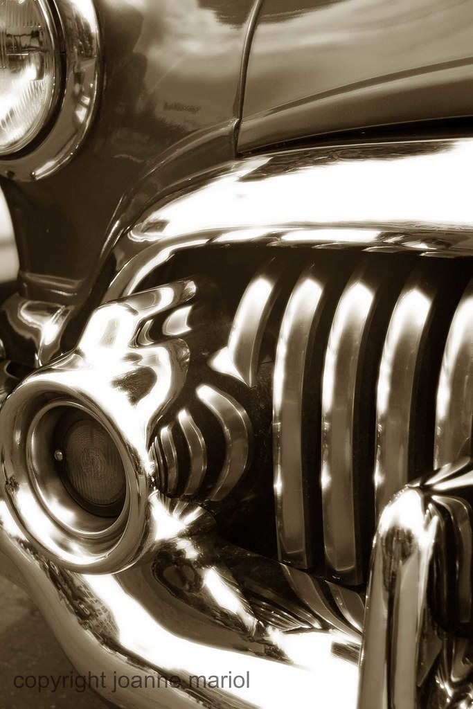 Nada Classic Car Value >> Nada Classic Car Values Nada Classic Nada Classic Car Values