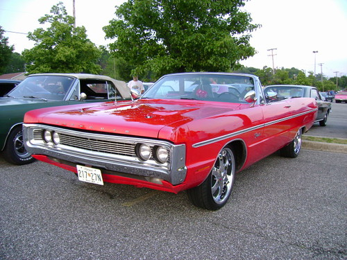 1970 plymouth fury 3 convertible craigslist autos post Craigslist peoria farm and garden
