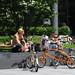 bikessm by Beach650