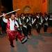 A Wedding Party in Beit Wazan