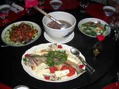 CH food 03a
