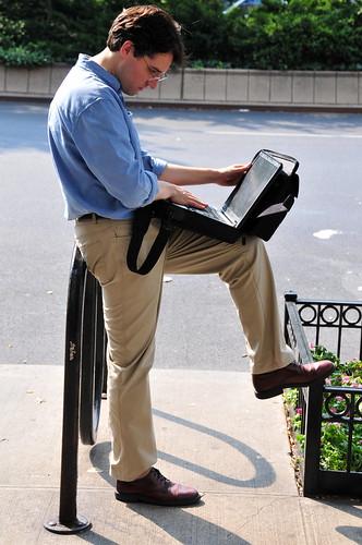 business laptop reviews 2012 uk