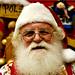 _MG_0179-Santa-Claus-NorthPole