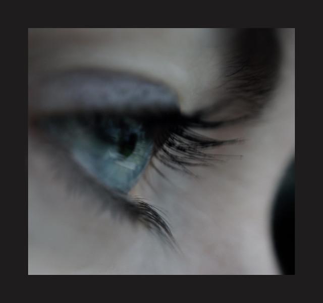 ~eye~ see beyond