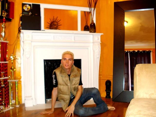 Flickr: Luka Magnotta's Photostream Karla Homolka Luka Magnotta