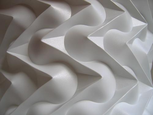 calliper curve variation