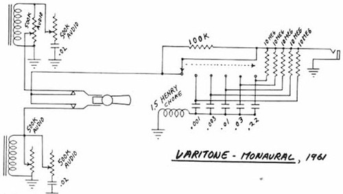 2862193610_64cb78d779 need parts for varitone for my es 335 gibson guitar board varitone wiring diagram at honlapkeszites.co