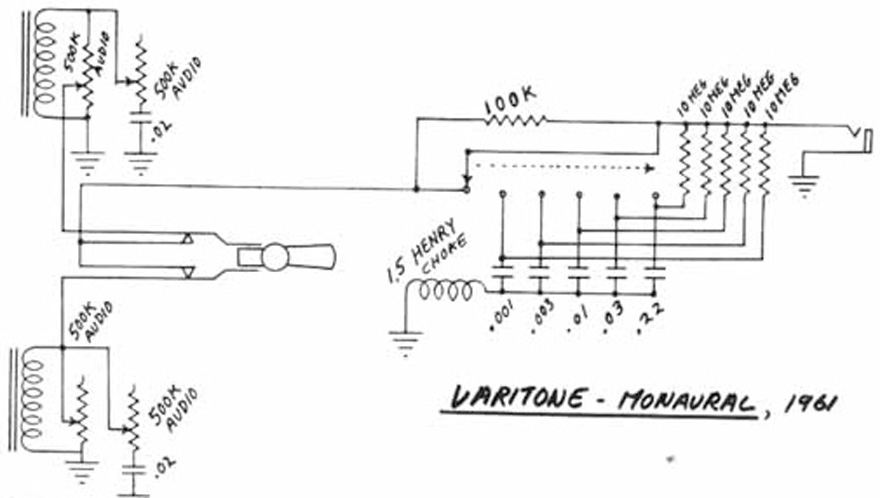 wiring gibson lucille enthusiast wiring diagrams u2022 rh rasalibre co Light Switch Wiring Diagram Simple Wiring Diagrams