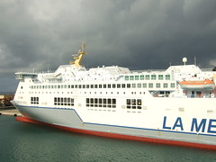 ferry, motor ship, vehicle, ship, sea, passenger ship, cruise ship, watercraft, boat,