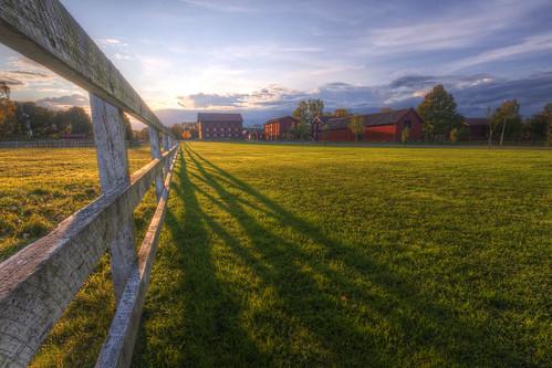 fence farm hdr linköping sigma1020mmf456exdchsm johanklovsjö