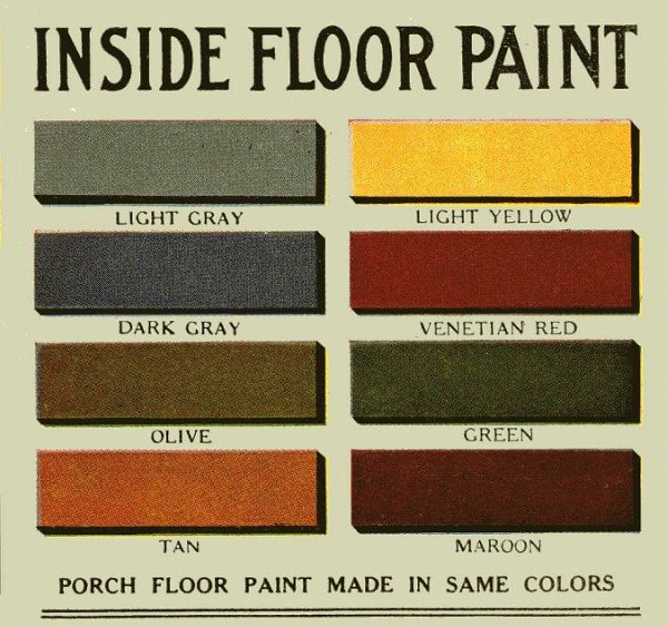 Floor Varnish Colours. Wood Waxes Coloured Varnishes And Wood Oils