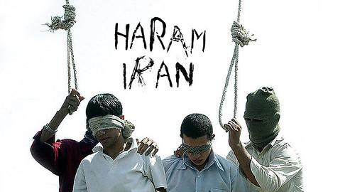 Mahmoud asgari and ayaz marhoni hanged