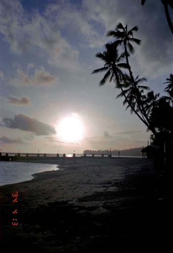 Fiji2001