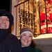Christmas-2008 106
