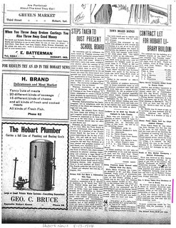 News 8-13-1914
