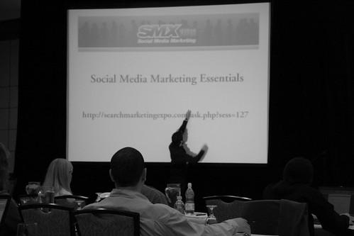 Maximizing Your Profits Using The Power Of Social Media