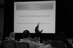 Big Idea Mastermind Social Media Marketing