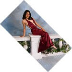 Lenox HS Prom 099
