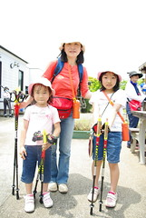 archery(0.0), shooting sport(0.0), shooting(0.0), target archery(0.0), bow and arrow(0.0), play(1.0), sports(1.0), recreation(1.0), outdoor recreation(1.0),